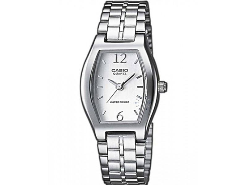 ORIGINAL Casio Ženski sat + garancija