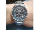 ORIGINAL Casio muški sat + garancija