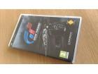 ORIGINAL Igrica za Sony PSP konzolu Grand Turismo