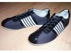 ORIGINAL `TOSCA BLU` patike - cipele br. 39