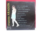 ORQUESTA ARAGON - ARAGON - LP