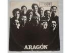 ORQUESTRA ARAGON - ARAGON