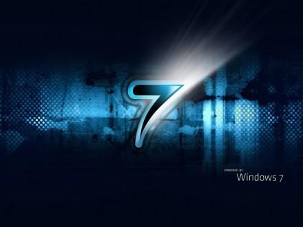 OS WINDOWS 7 Ultimate pro 64/32 bit