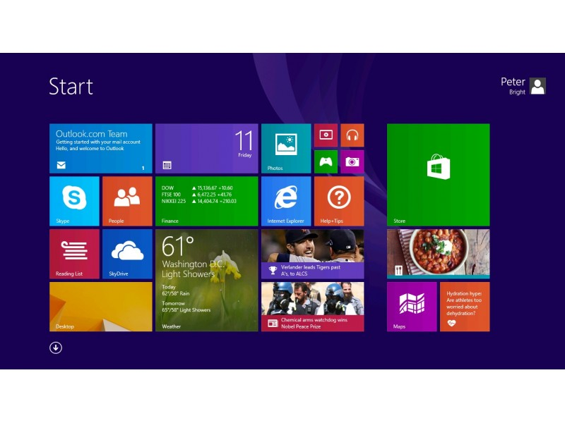 OS WINDOWS 8.1 Ultimate pro 64/32 bit