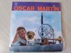 OSCAR MARTIN - Adios felicidad