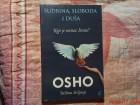 OSHO  -  SUDBINA , SLOBODA I DUSA
