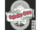 OSJECKO PIVO pivska etiketa pivovara Osijek