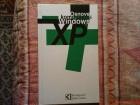 OSNOVE KOMPJUTERA I WINDOWS  XP - MIHAILO J. SULAJIC
