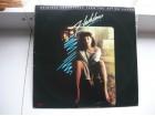 OST - Flashdance