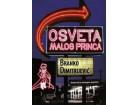 OSVETA MALOG PRINCA - Branko Dimitrijević
