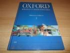 OXFORD - ŠKOLSKA ENCIKLOPEDIJA 1