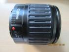 Objektiv Canon EF 35-80mm AF zoom 4-5,6 moze i za DSLR