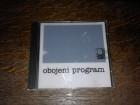 Obojeni program - Obojeni program (TARRCD003)