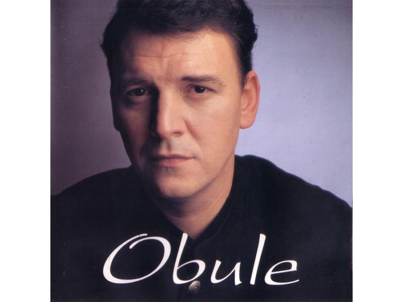 Obule - Obule
