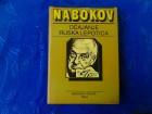 Očajanje/Ruska lepotica, Vladimir Nabokov