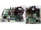 Odličan set Ploča MSI 7525+E5300+2Gb 800MHz+AVC kuler