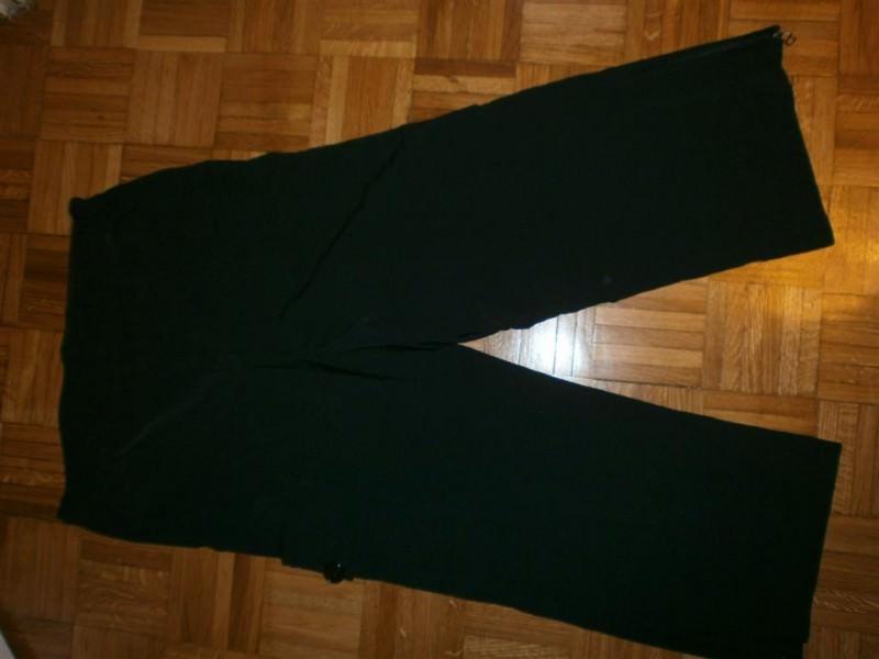 Odlicne pantalone za trudnice**ESTELLE MAMA**vel.38!
