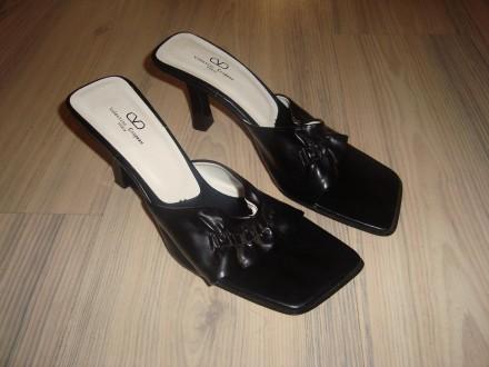 Odlicne papuce PARIS !!!