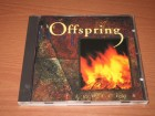 Offspring, The – Ignition