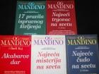 Og Mandino, komplet knjiga