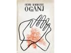 Oganj - Henri Barbusse
