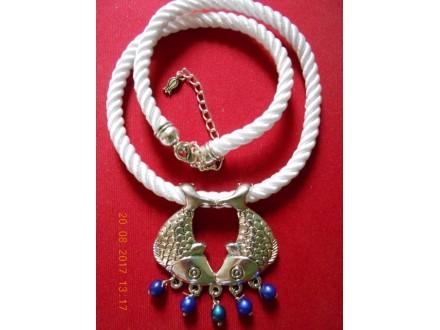 Ogrlica  Romansa
