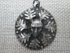 Ogrlice: JARILO (JAROVIT), bog rata i plodnosti