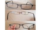 Okki nov ram za naočare, original