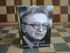 Oleg Pervakov - Sahovske studije Vasje Smislova (sah)