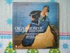Olga Milošević - Arije iz poznatih opera