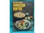 Olga Novak Marković  Jugoszláv konyha /YU KUVAR