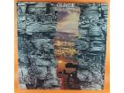 Oliver* – Karoca, LP