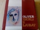 Oliver Dragojevic - Vjeruj U Ljubav