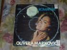 Olivera Markovic - Romanse