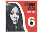 Olivera Vučo – Đelem, Đelem