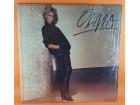 Olivia Newton-John – Totally Hot, LP