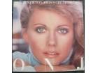 Olivia Newton-John - Olivia Newton-John`s Greatest Hits