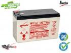 Olovna Baterija Genesis NP7-12 12V 7Ah