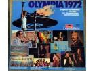 Olympia 1972 (2 x LP)
