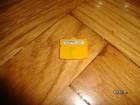 Olympus MASD-1 microSD adapter