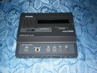 Olympus Pearlcorder T2020 Desktop Cassette Transcriber