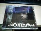 Omar-Omar