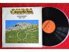 Omega – Aranyalbum 1969-1971 best of