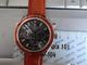 Omega Seamaster sat slika 2