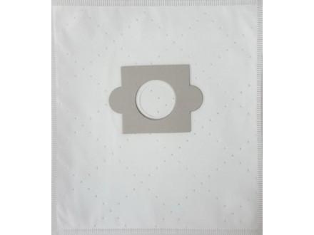 Omega - kese za usisivace, Šifra 263