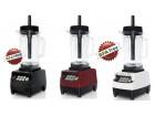 OmniBlend TM-800 BPA free profi blender 38000 obrtaja!