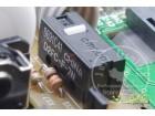 Omron D2FC-F-7N mikroprekidaci za miseve switch