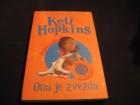 Ona je zvezda - Keti Hopkins