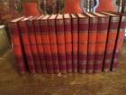 Onore de Balzak - Komplet od 14 knjiga