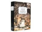 Opadanje i propast rimskog carstva – Edvard D. Gibon